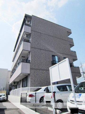 クレセント井原