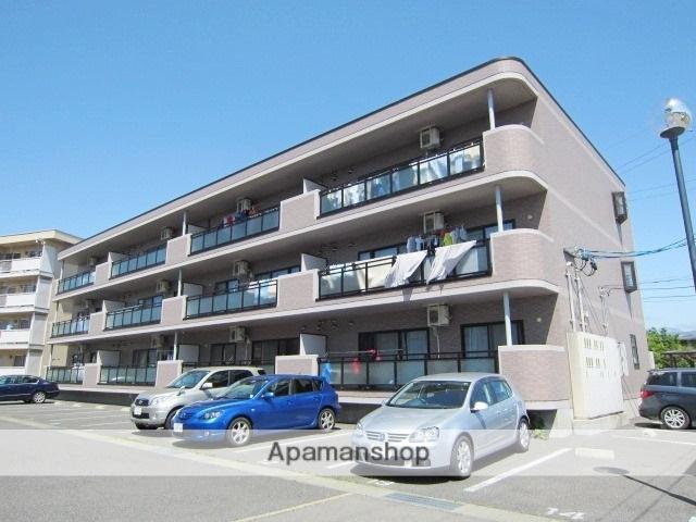 新着賃貸8:長野県長野市大字平林の新着賃貸物件