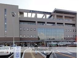長野県松本市大字大村[2LDK/61.19m2]の周辺2
