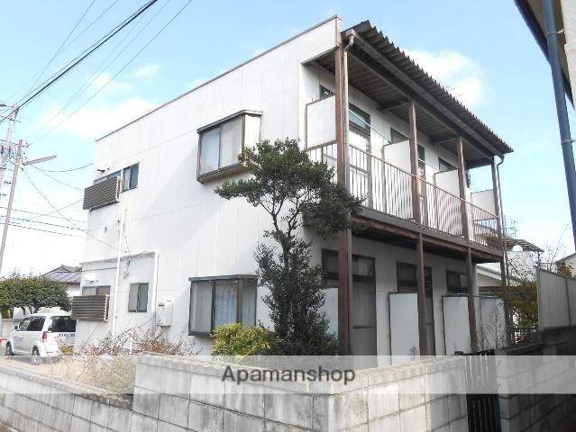 三澤アパート
