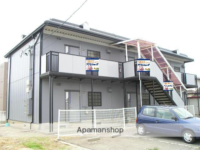 アメニティーハウス