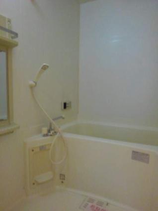 リヴィエール A[2DK/49.17m2]のトイレ
