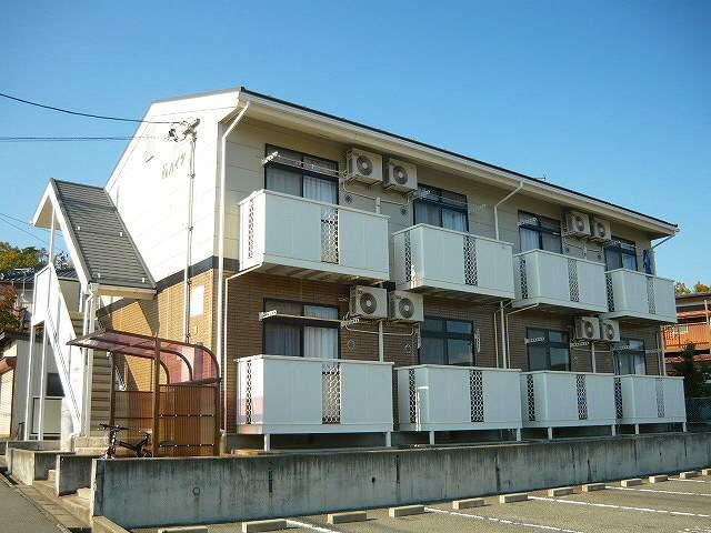 新着賃貸20:長野県長野市西三才の新着賃貸物件