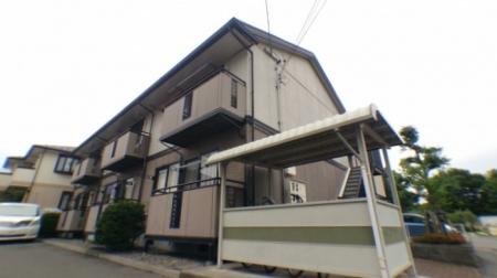新着賃貸11:長野県長野市大字風間の新着賃貸物件