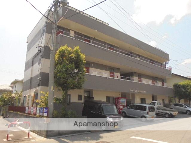 新着賃貸3:長野県長野市大字石渡の新着賃貸物件