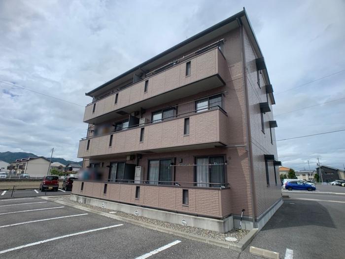 新着賃貸8:長野県長野市大字川合新田の新着賃貸物件