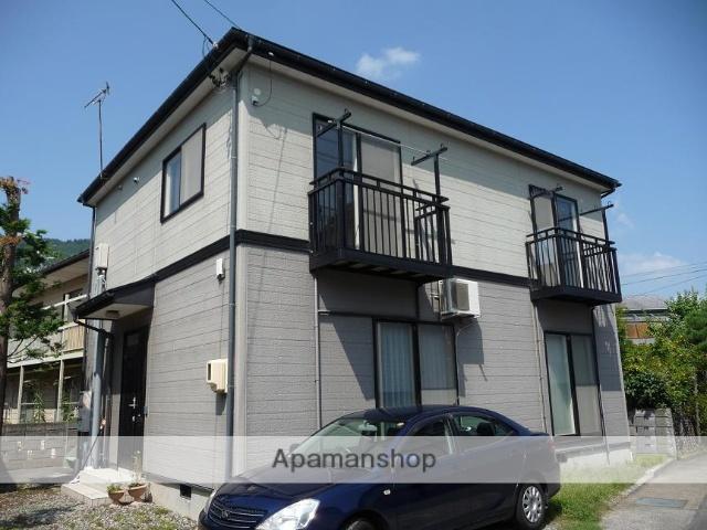 新着賃貸16:長野県長野市上松2丁目の新着賃貸物件