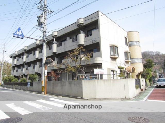 新着賃貸4:長野県長野市大字西長野西長野町の新着賃貸物件
