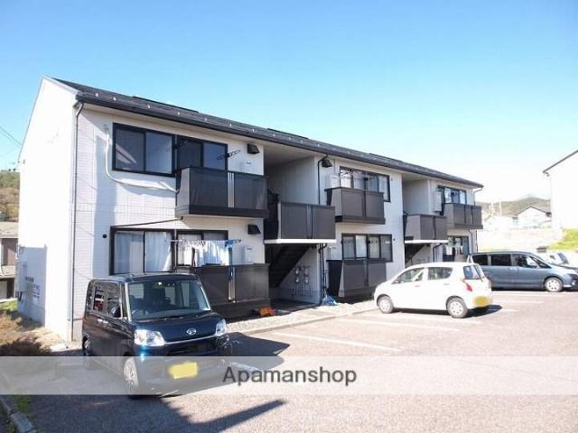 新着賃貸15:長野県茅野市玉川の新着賃貸物件