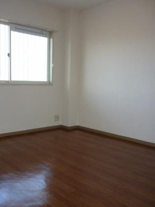 サンシティカーム[3DK/56.28m2]のその他部屋・スペース