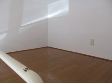 パルテネール中野[1K/24.8m2]のその他部屋・スペース