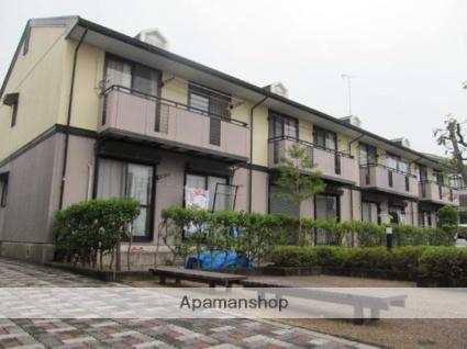 KUWA HOUSE