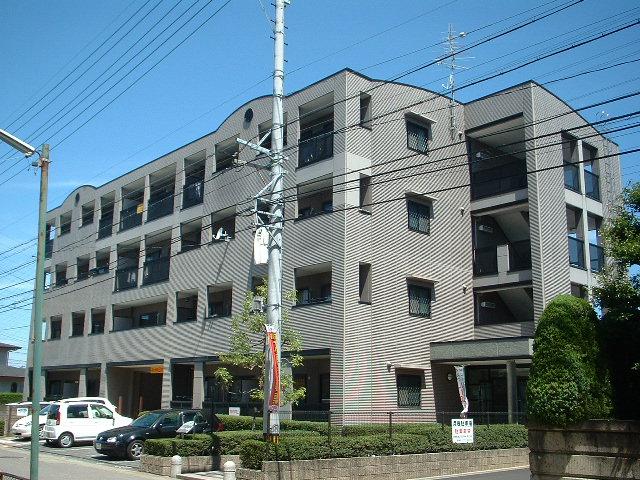 新着賃貸2:岐阜県岐阜市茜部菱野2丁目の新着賃貸物件
