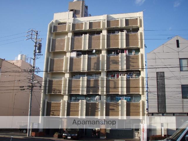 桜通コーポ