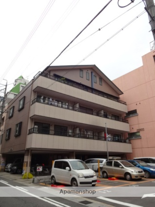 AOKI BUILD