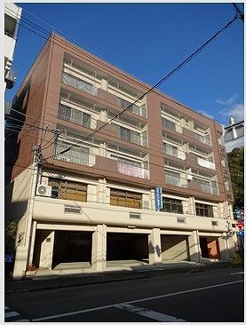 新着賃貸8:岐阜県岐阜市常盤町の新着賃貸物件