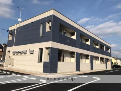 新着賃貸9:岐阜県岐阜市西中島6丁目の新着賃貸物件