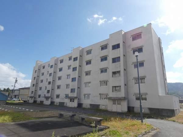 新着賃貸10:岐阜県高山市新宮町の新着賃貸物件