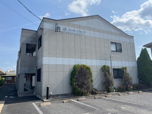 新着賃貸2:岐阜県美濃加茂市加茂野町鷹之巣の新着賃貸物件