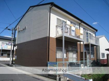 ファミール岩田B