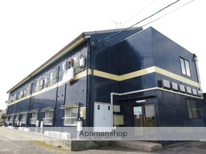 新着賃貸10:岐阜県岐阜市柳津町高桑西3丁目の新着賃貸物件