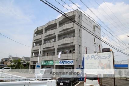 新着賃貸1:岐阜県岐阜市六条江東3丁目の新着賃貸物件