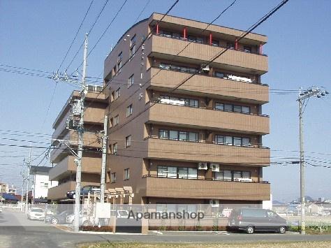 新着賃貸5:岐阜県岐阜市西鶉5丁目の新着賃貸物件