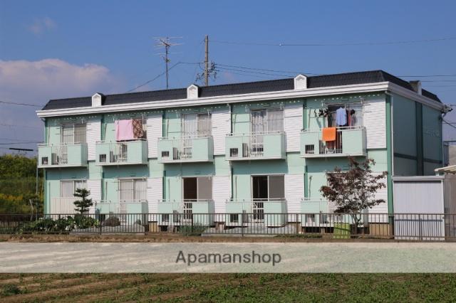 新着賃貸13:岐阜県岐阜市旦島4丁目の新着賃貸物件