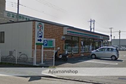 AIRLIX蓼原町(コープKATO)[2LDK/55.68m2]の周辺1