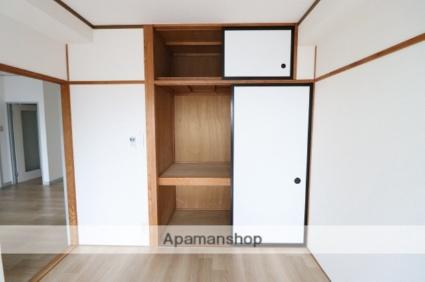 遠藤マンション[3DK/58.32m2]のトイレ