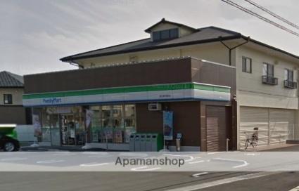 須津駅東佐藤[3DK/49.65m2]の周辺4