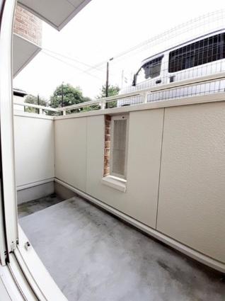 グランシャリオ 大室[1K/32.9m2]のその他設備1
