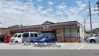 アビタシオン富士[3DK/55.45m2]の周辺8