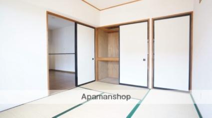 アビタシオン富士[3DK/55.45m2]の内装3