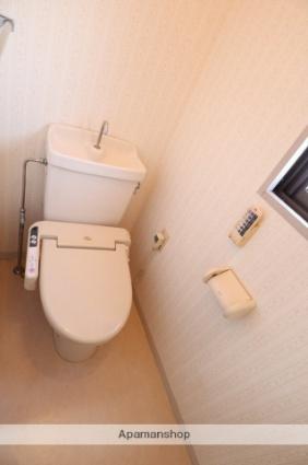 アビタシオン富士[3DK/55.45m2]のキッチン