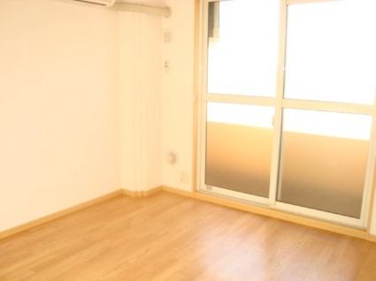 ボナールさくら[2LDK/54.12m2]のその他部屋・スペース4
