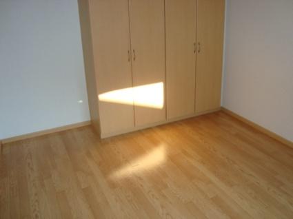 ボナールさくら[2LDK/54.12m2]のその他部屋・スペース2