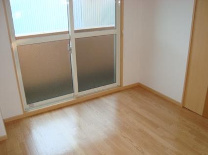 ボナールさくら[2LDK/54.12m2]のその他部屋・スペース3