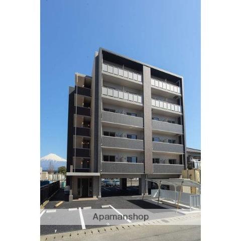 富士永田町マンション