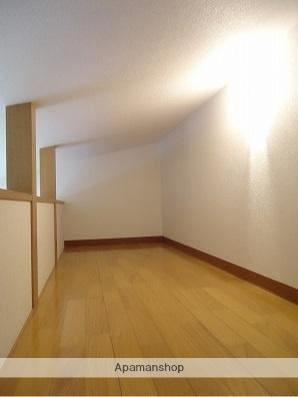 エクセレンス[1K/30.71m2]のその他部屋・スペース