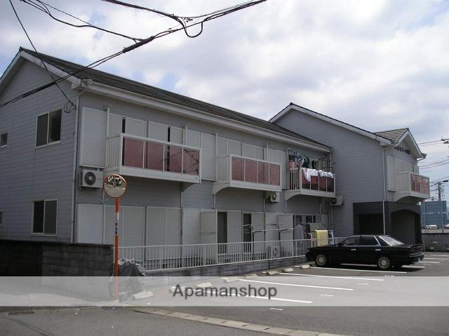パステルコート田村