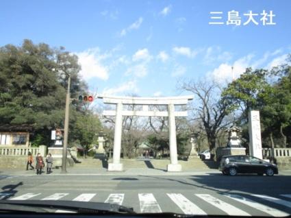 祇園山ヒルズ[1LDK/41.32m2]の周辺2