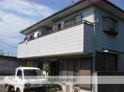 コーポ椿山第二荘