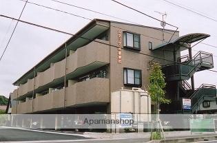 ルネッサ徳倉東町