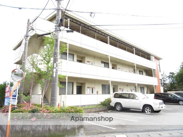 三島昭和ビル