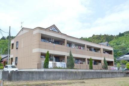 修善寺小学校(伊豆市)の学区・...