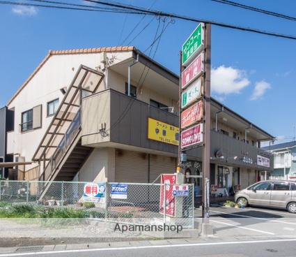 サンコート清見田
