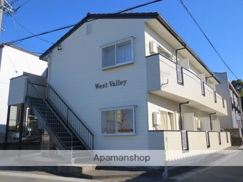 West Valley