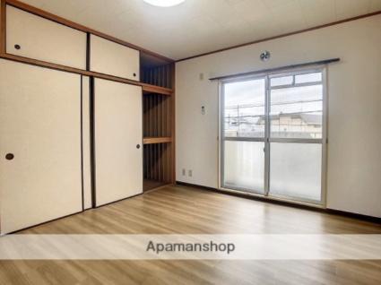 コスモフジ[3DK/55.68m2]のその他部屋・スペース