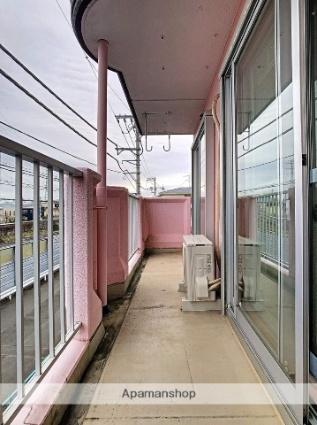KANDAスリーナイン[3LDK/60.12m2]のその他部屋・スペース